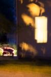 3 car lights