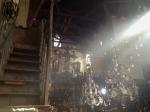 37 church-bethlehem