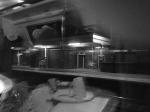 8 train-dreams